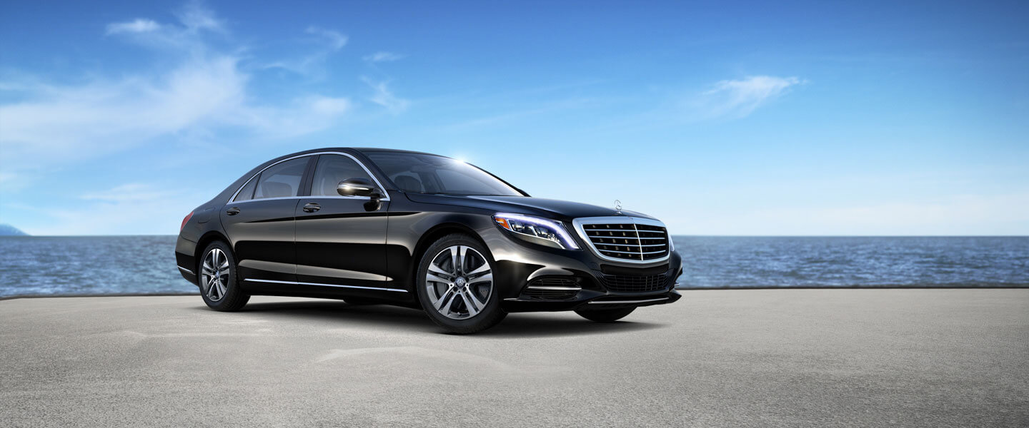 luxury limo service serbia cars