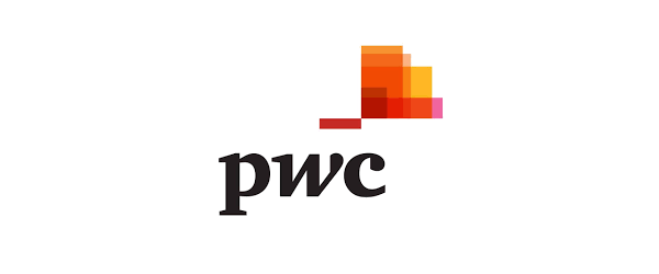 Pwc Client Limo Service Serbia